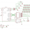 link to photos/elektronik/blinking-eva/schematic.png